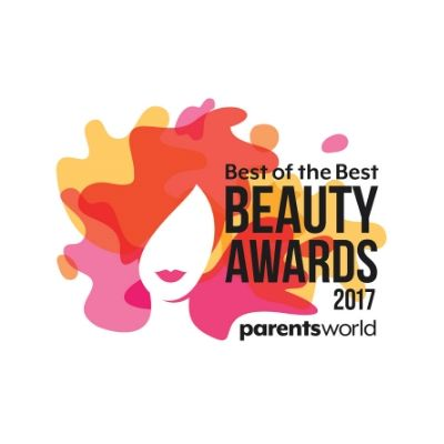 parents world best of the best beauty awards 2017