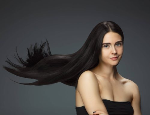9 Tips to Grow Your Hair Faster